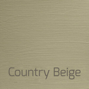 Country Beige kalkmaling Autentico