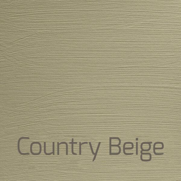 Country Beige kalkmaling Autentico