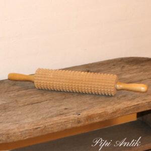 Knækbrøds rulle L45 cm
