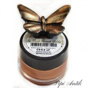 Bronze 902 fingervoks 20 ml Cadence