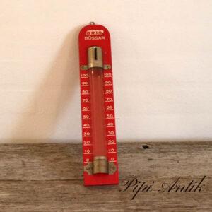 01 Brio sparegris til væg L35x6,5 cm