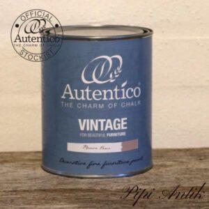 1000 ml Vintage Autentico 8-13 m2