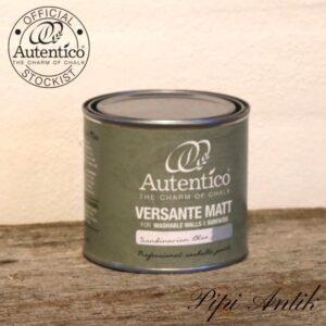500 ml Versante mat kalkmaling 4-6,5 m2