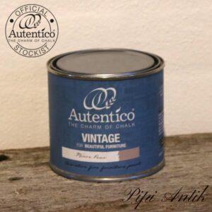 500 ml Vintage kalkmaling 4-6,5 m2