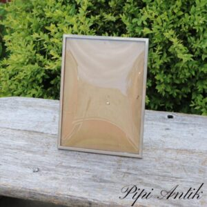 Tin fotoramme B18,5xH24,5 cm