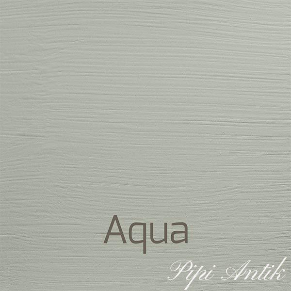 Aqua Autentico kalkmaling
