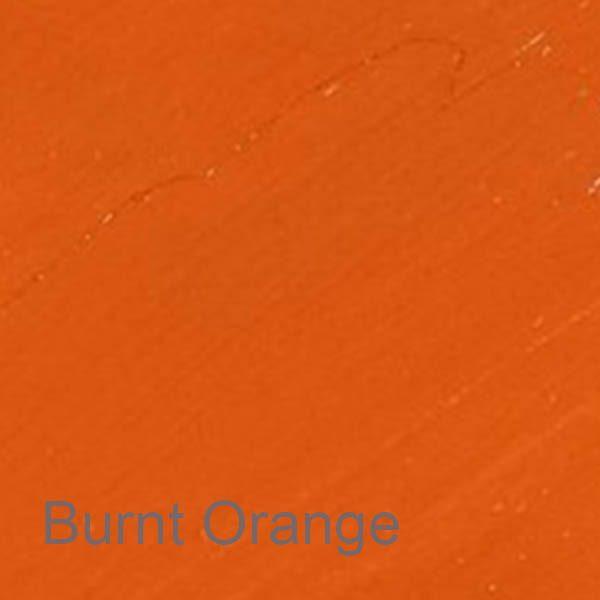 Burnt Orange Versante Autentico