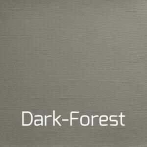 Dark Forrest mat kalkmaling Versante Autentico