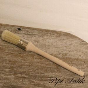 Painter pensel med træskaft Painter Ø30xL32 cm kundstof hår