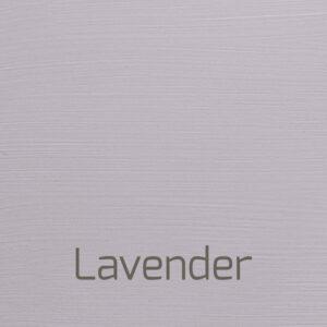 500 ml Lavender Versante Autentico kalkmaling