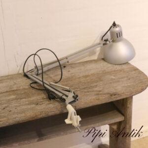IKEA arkitektlampe Ø17,6 lampeskærm nyere