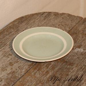 Aluminia Corinne lille tallerken Ø15,5 cm