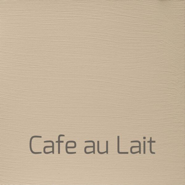 500 ml Cafe au Lait Versante kalkmaling