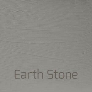 500 ml Earth Stone Versante Autentico kalkmaling