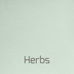500 ml Herbs Versante Autentico kalkmaling