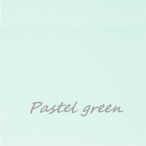 500 ml Pastel Green Verstante Autentico kalkmaling