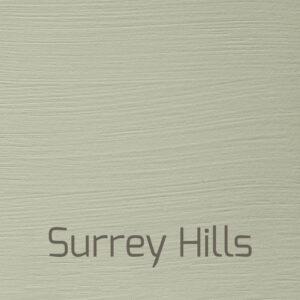 500 ml Surrey Hills Versante Autentico kalkmaling