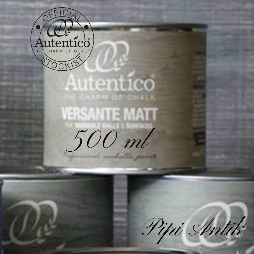 500 ml Versante Autentico kalkmaling