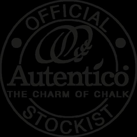 Autentico-official-stockist Pipi Antik Stauning Skjern