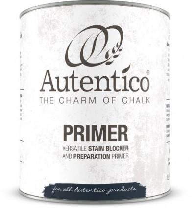 Primer 1000 ml Autentico kalkmaling